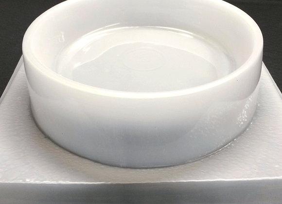 Hielera 1.5 Litros