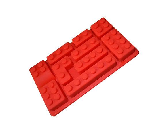 Lego 10 Bloques