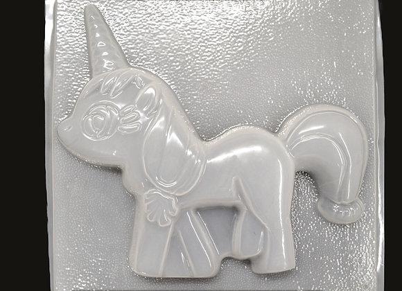 Unicornio Grande 1 Litro