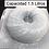 Thumbnail: Rosca Dona 1.5 Litros