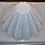 Thumbnail: Falda de Princesa Mediana Angosta 1 Litro