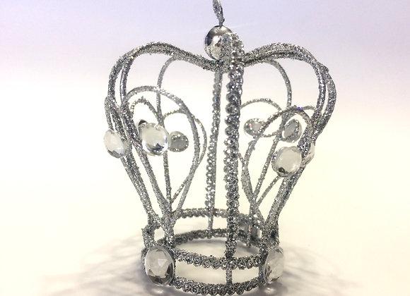 Corona de Reina (No comestible - No Edible)