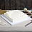 Thumbnail: Base cuadrada para Pasteles 18 x 18 pulgadas Blanca - Cake Drums 18x18