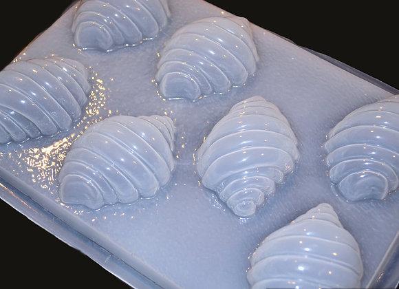 Conchas de Mar (7)