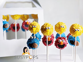 susypops.jpg