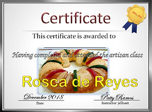 Rosca de Reyes.jpg