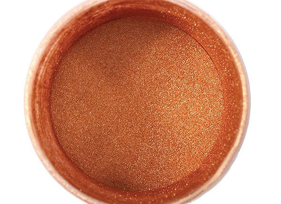 Highlighter Rose Gold - Polvo para Resaltar