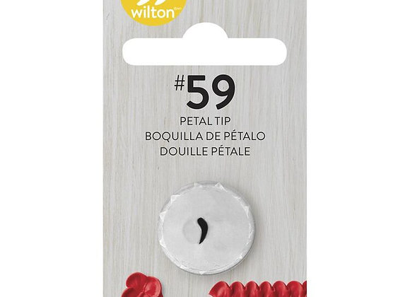 Tip de Decoracion #59 Petalo