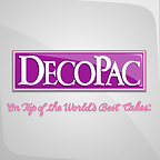a1200px-DecoPac_corporate_logo.png