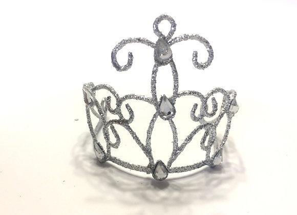 Corona de Princesa (No comestible - No Edible)