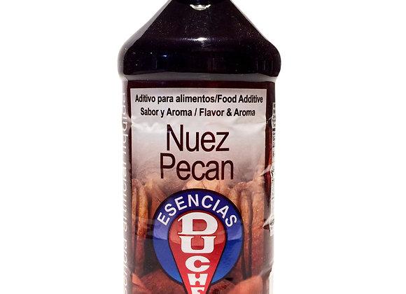 Nuez  Esencia 1/2 Litro (500 ml)