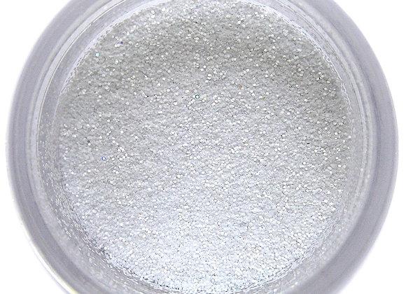 Matizador plata