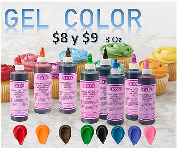 Decopac Colores.jpg