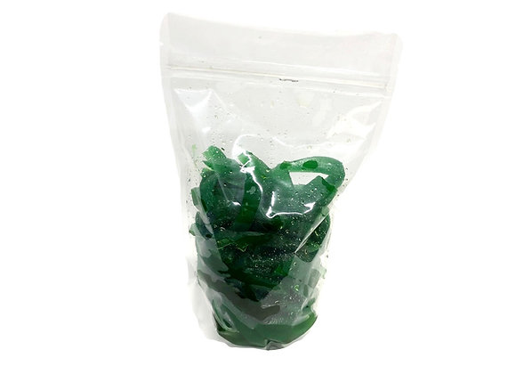 Dulce Verde para Rosca de Reyes 1Lb
