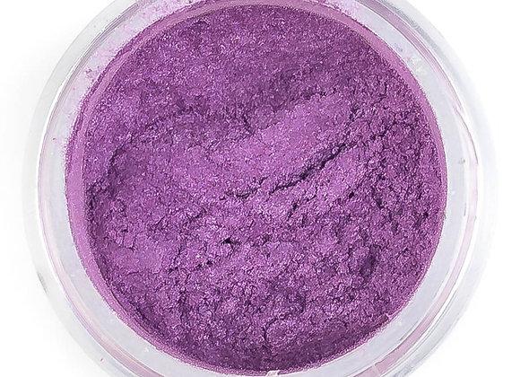 Matizador Violeta - Violet Dust