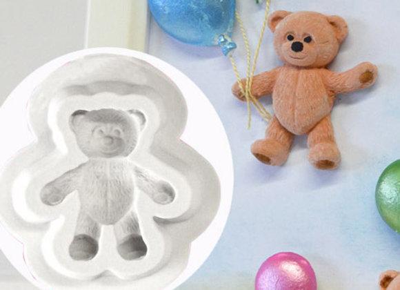Osito Bebe - Baby Bear