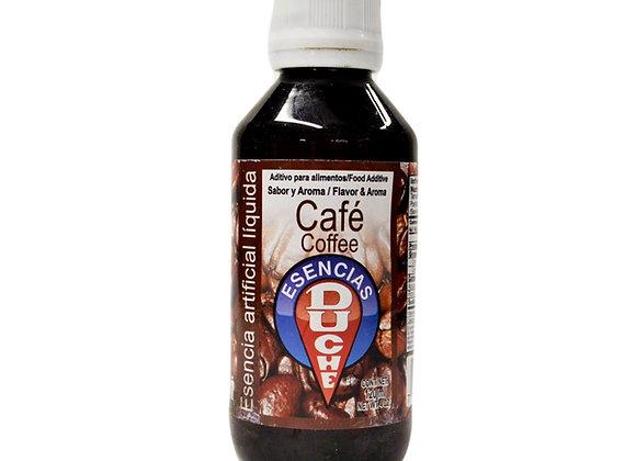 Saborizante Cafe 120ml