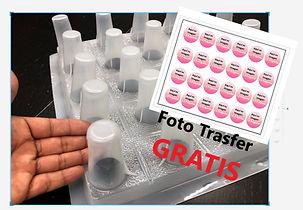 FotoTransfer y Molde.jpg