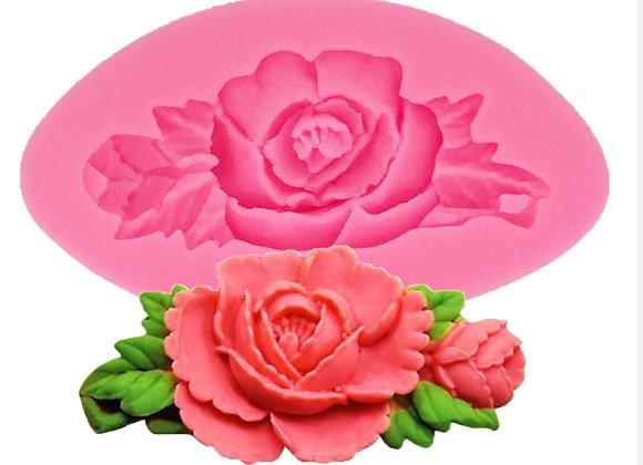 Rosa #1