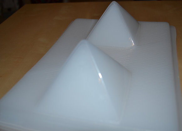 Piramides (2)