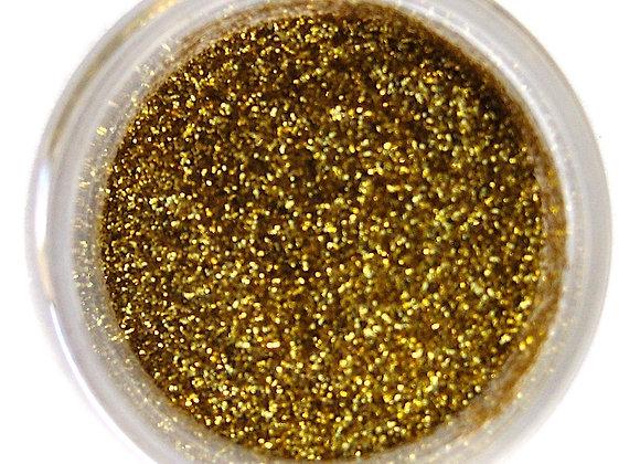 Diamantina  Gold