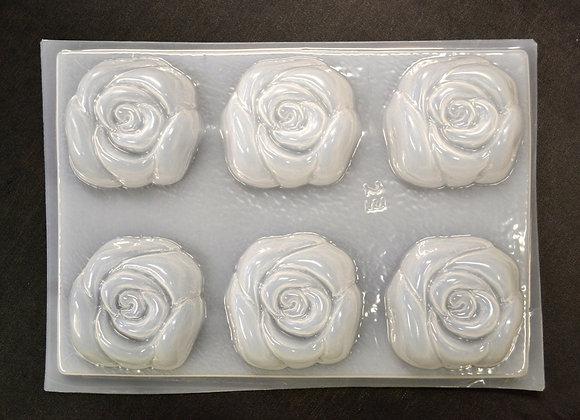 Rosas (6)