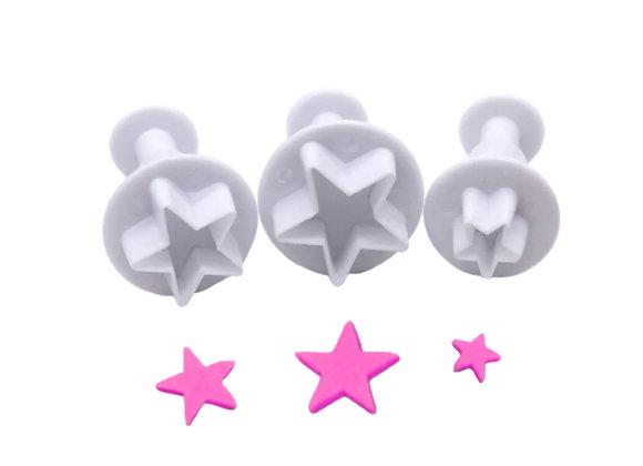 Estrellas (3)