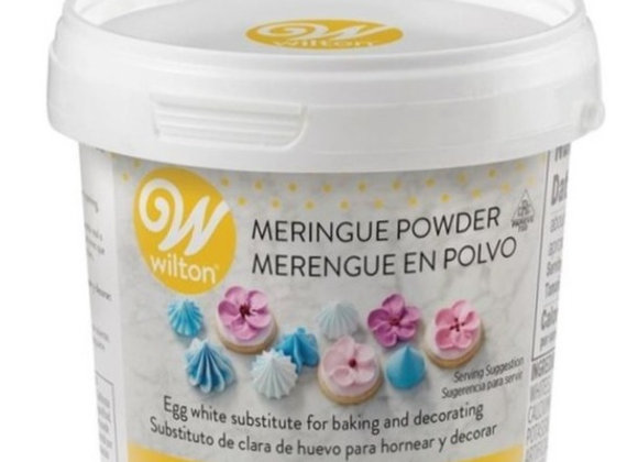 Wilton Meringue Powder - Egg White Substitute