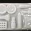 Thumbnail: Set de cosmeticos tamaño Real