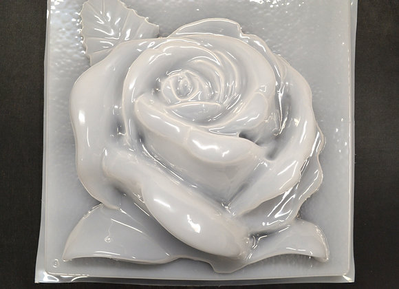 Rosa Grande # 1  3Litros
