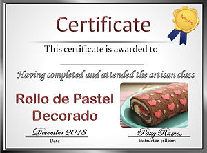 RolloPastelDecorado.jpg