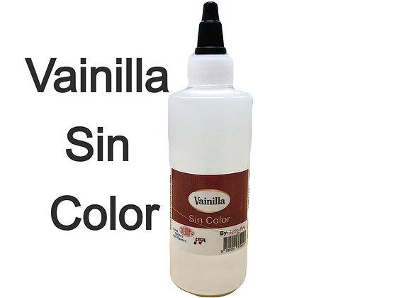 Vainilla sin color DEIMAN 4 FL OZ