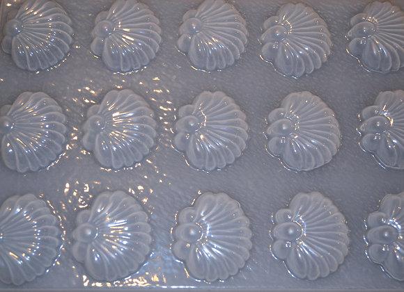 Conchas de Mar (15)