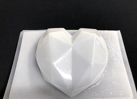 Corazon Diamante 1 Litro