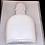 Thumbnail: Botella Tequila Patron 1/2 Litro