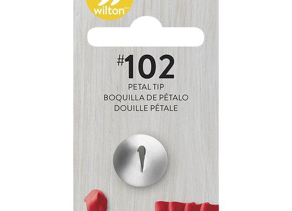 Tip de Decoracion #102 Petalo