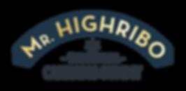 LOGO HIGHRIBO1.png