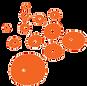 bulles-orange-1.png
