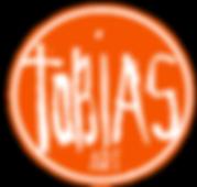 Tobias%2520Art%2520Logo_edited_edited.pn