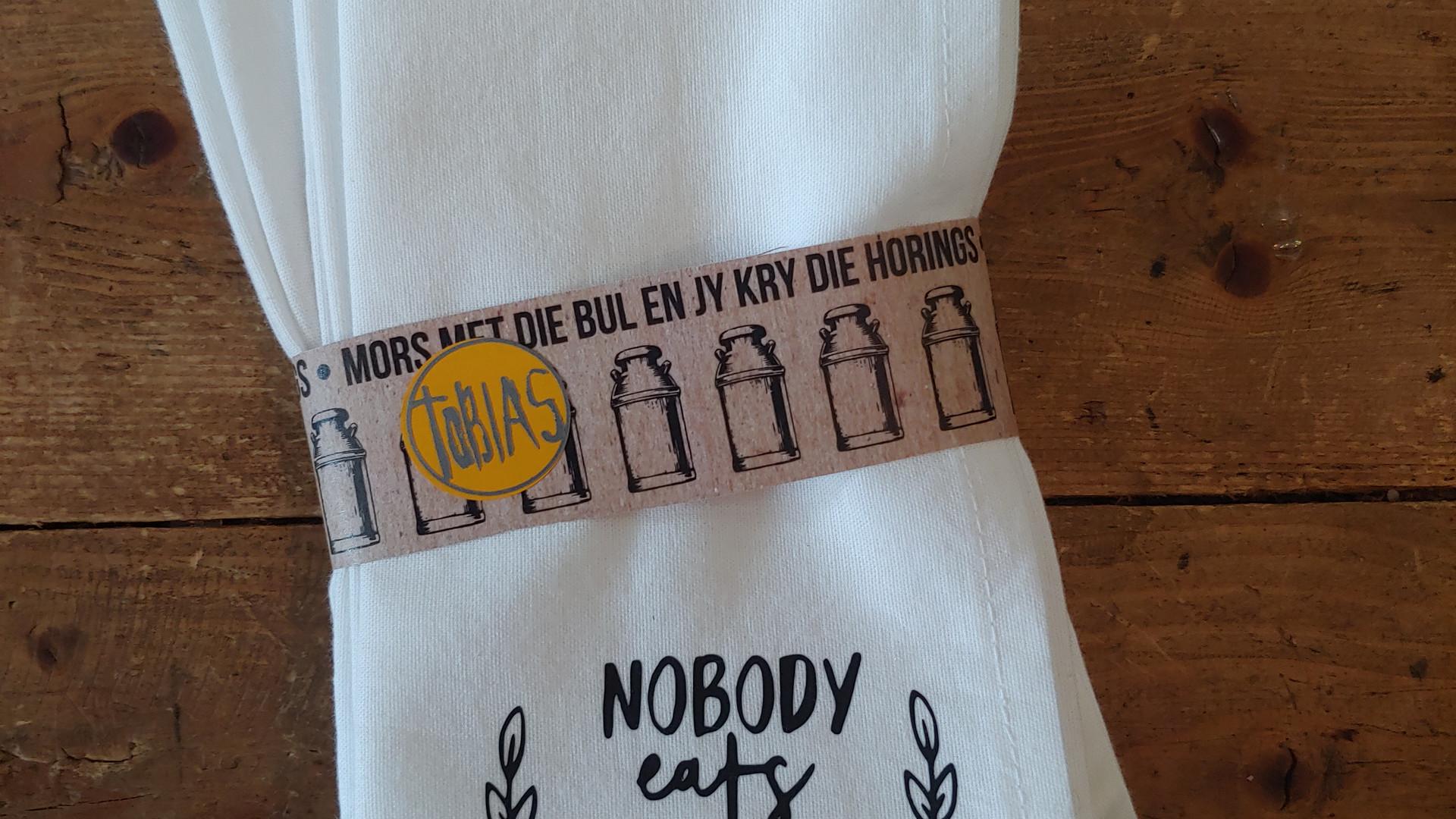 Nobody Eats.jpg