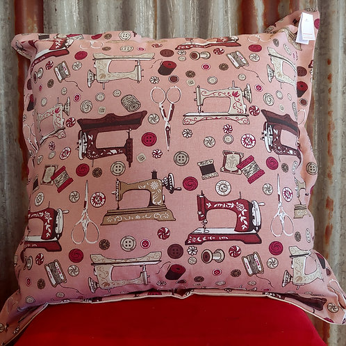 Own an Elna Scatter Cushion