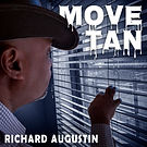 Move Tan.jpg