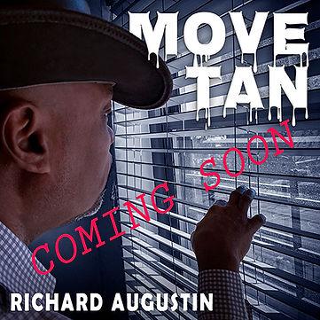 Move Tan Ano.jpg