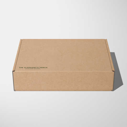 Mailing box_03.png