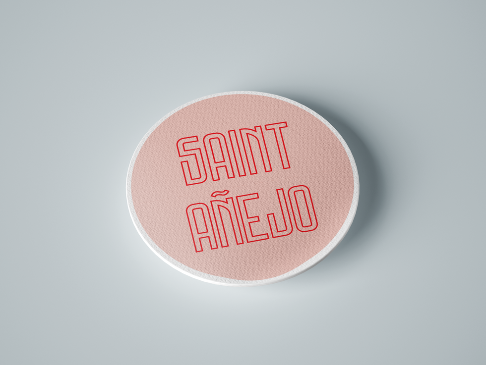 Paper Coaster-04.png