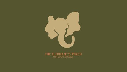 The Elephant's Perch