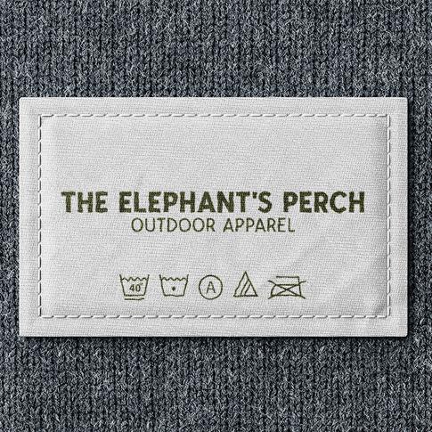 12 Fabric Label Mockup.png