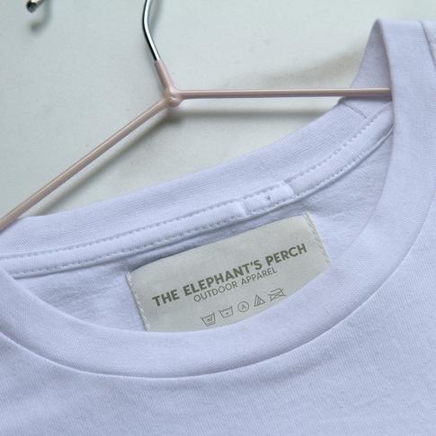 Clothing Label Mockup.png