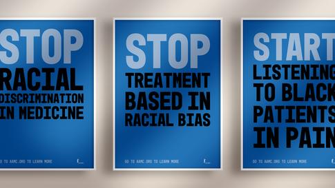 Social Justice Campaign