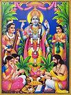 Satyanarayana Swamy.jpg